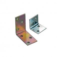 Angle Brackets (30 mm width)