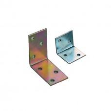 Angle Brackets (40 mm width)