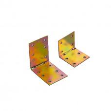 Angle Brackets (60 mm width)